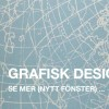Grafisk design 2
