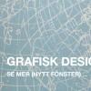 Grafisk design 2